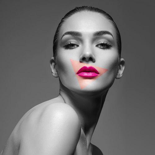 makeup-34123-min