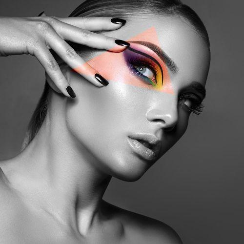 makeup-3855