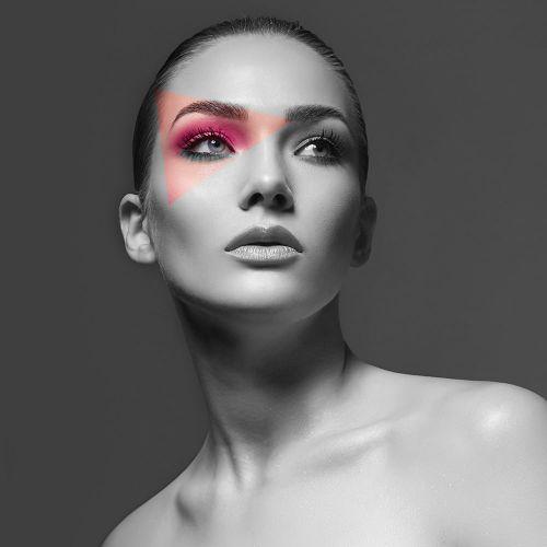makeup-634543-min