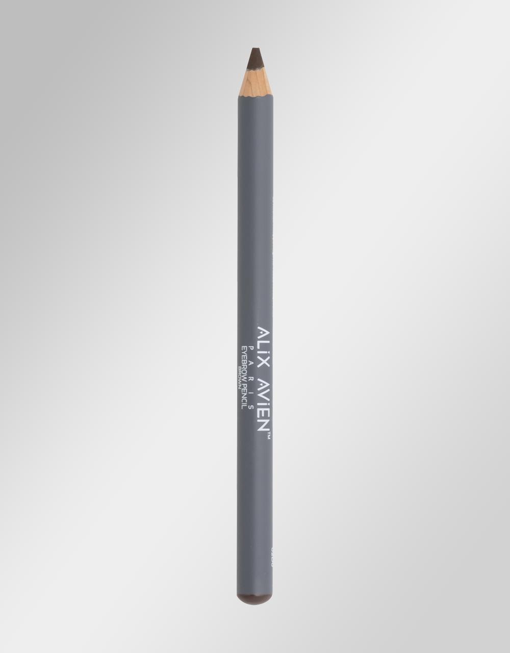 Eyebrow-Pencil--Brown