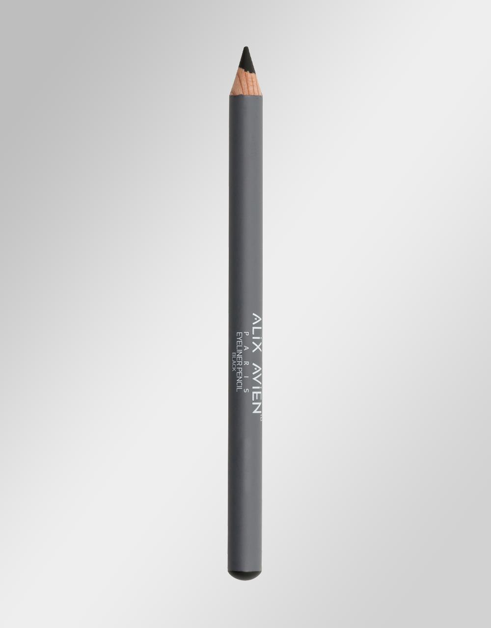 Eyeliner-Pencil-Black-