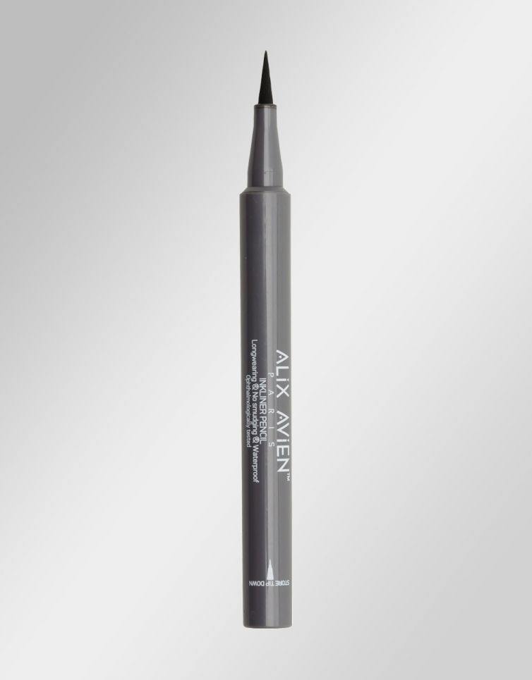 INK Liner Pencil