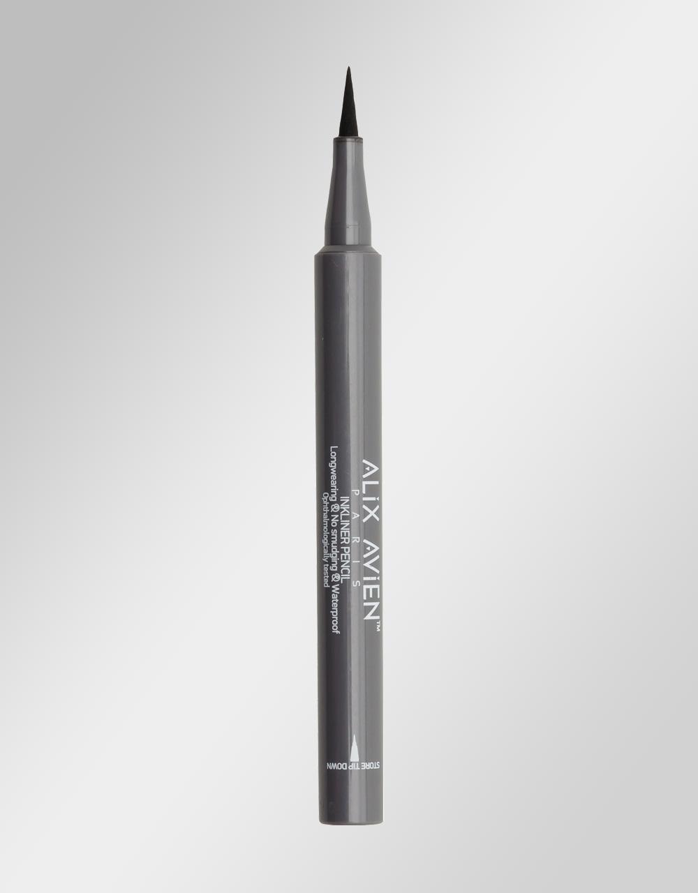 Inkliner-Pencil