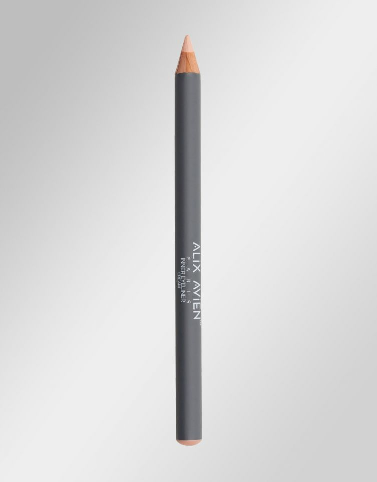 Inner Eye Pencil