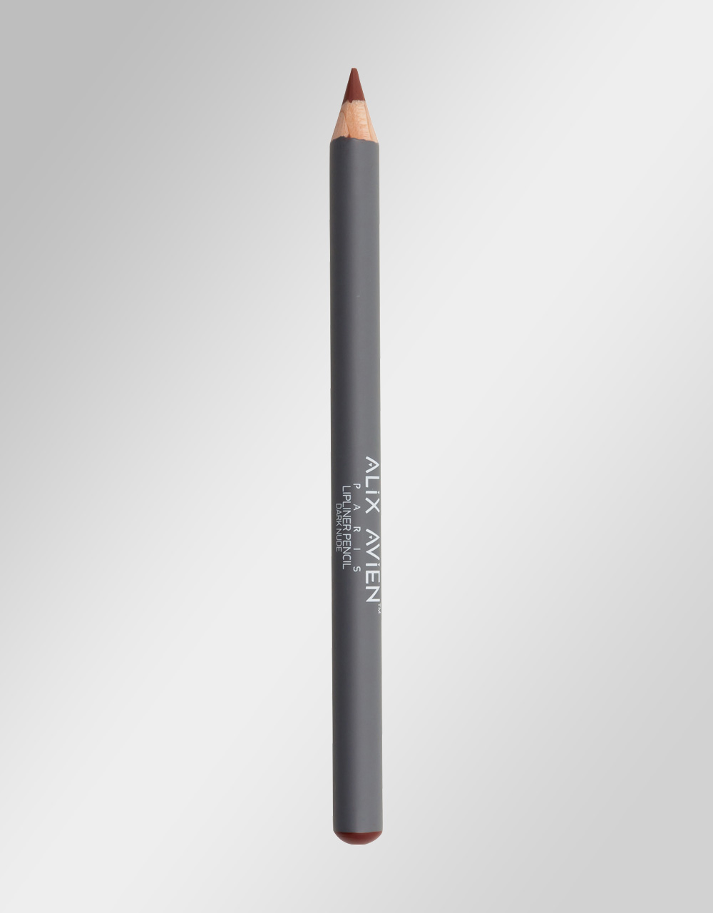 Lipliner-Pencil--Dark-Nude