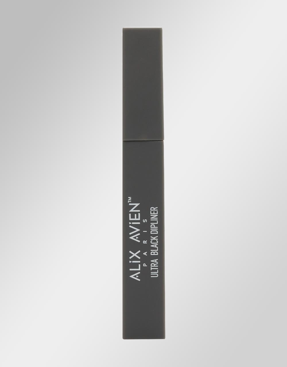 Ultra-Black-Dipliner-002