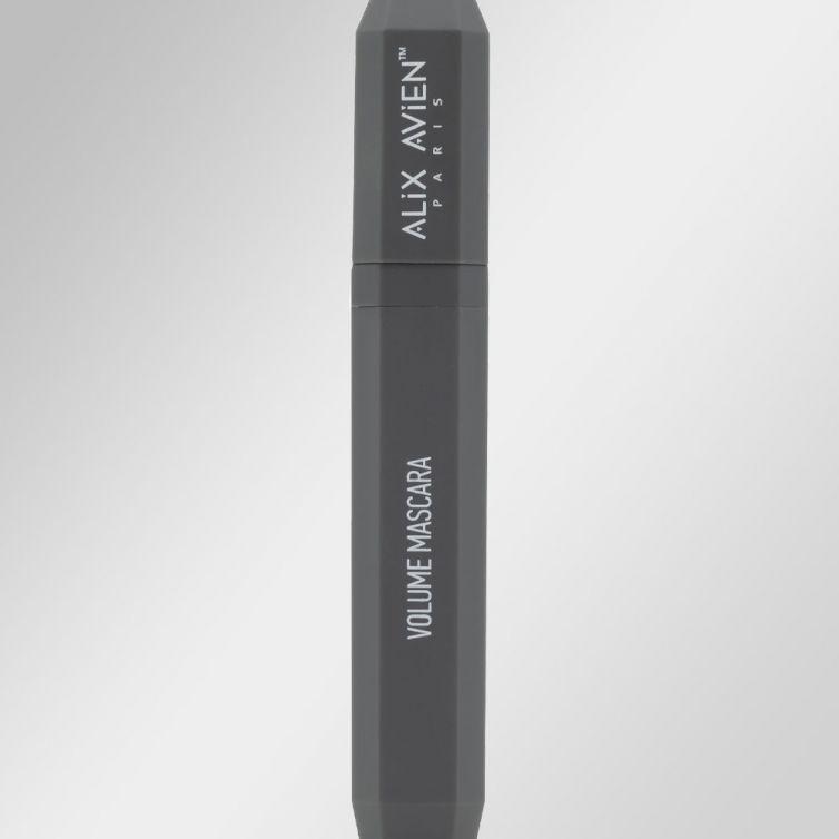Volume Mascara