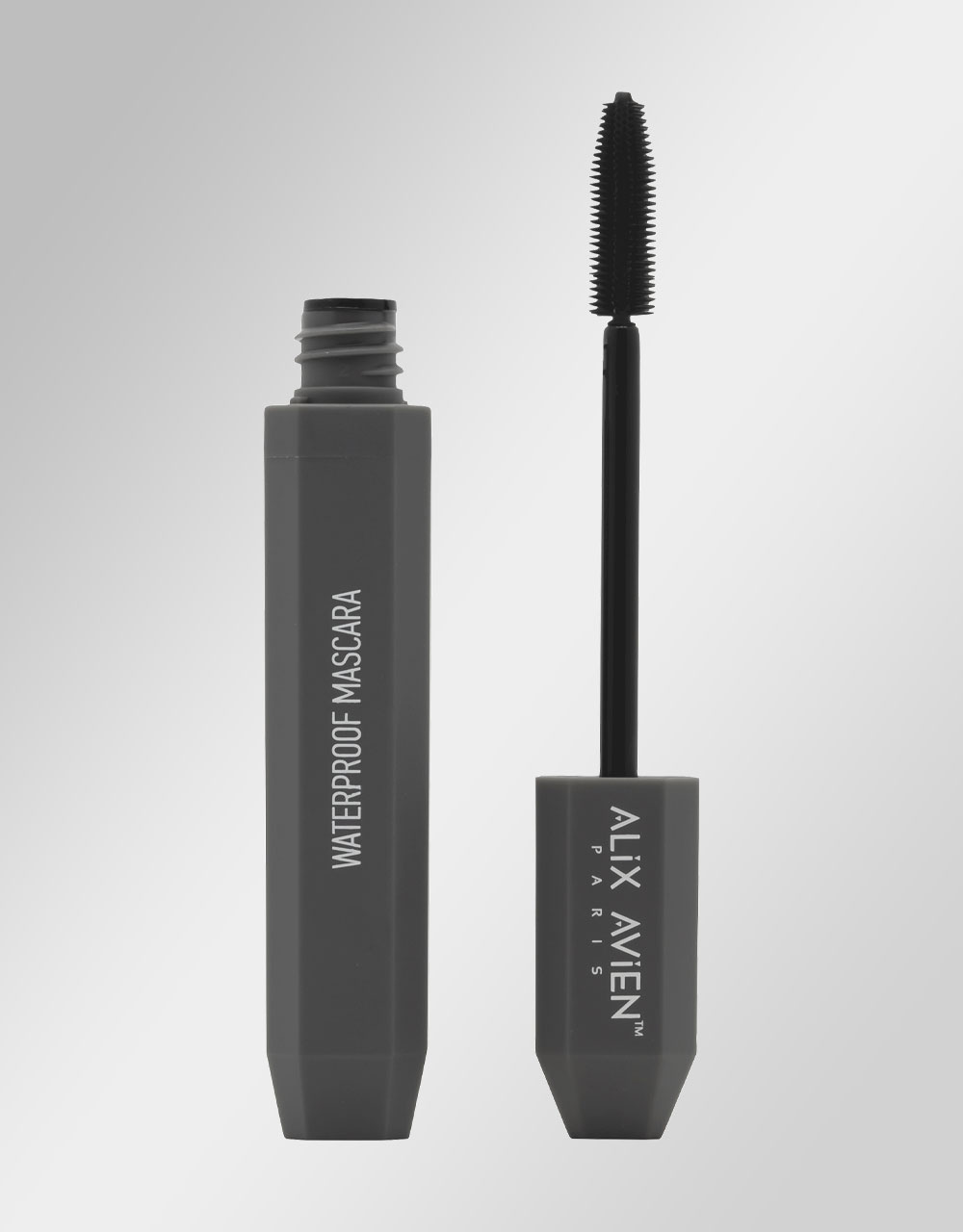 Waterproof-Mascara-001