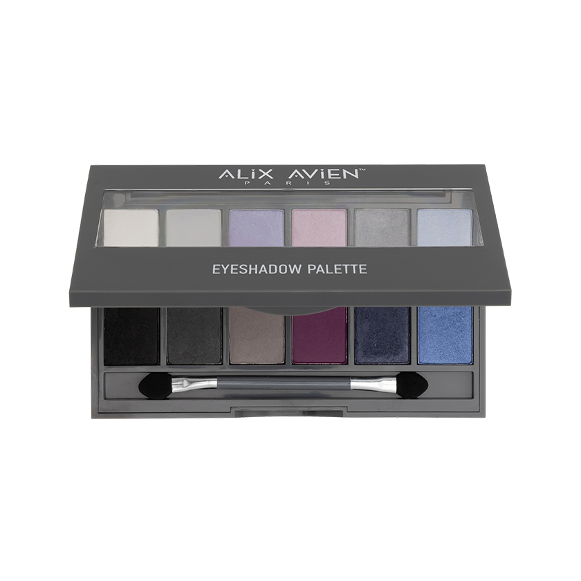 eye-pallette-smoky