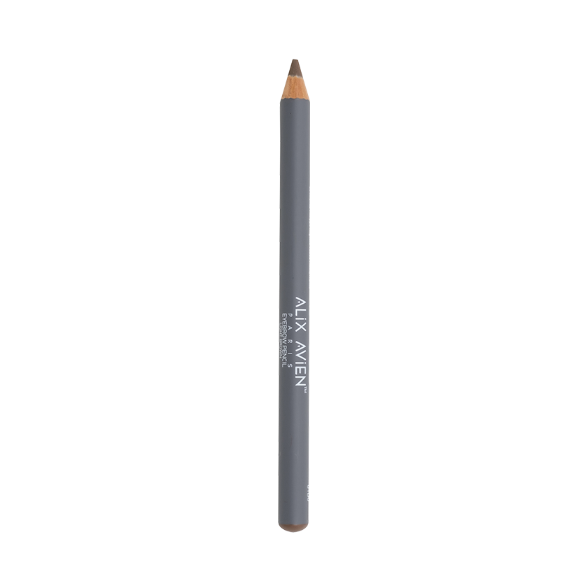 eyebrown-pencil-lightbrown