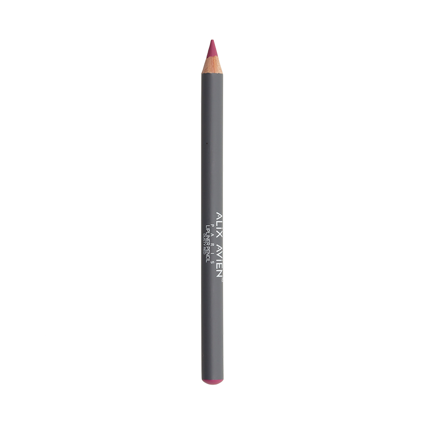 lippencil-dustyred