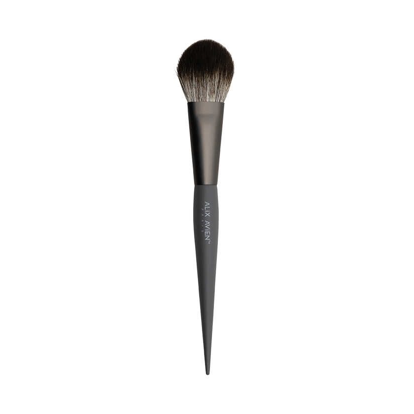 blusher-brush