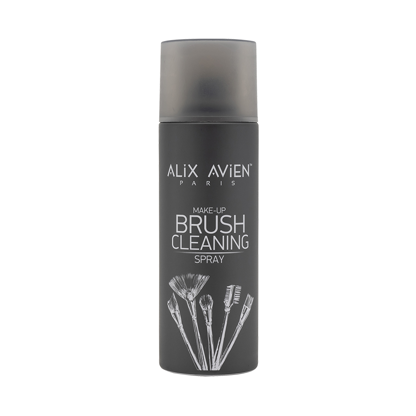 brush-clean-spray