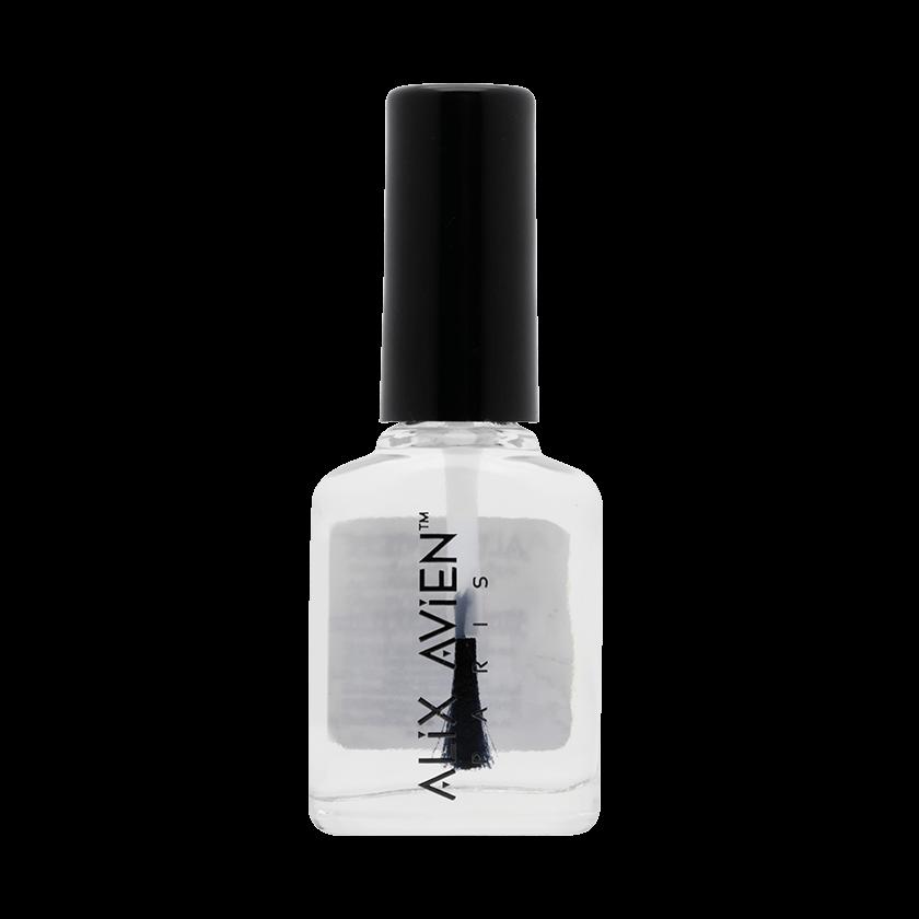 nail-01